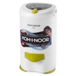 SECARROPAS KOH-I-NOOR 5,5 Kg VISION C-755