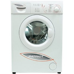 LAVARROPAS DREAN PATRIOT 515.1