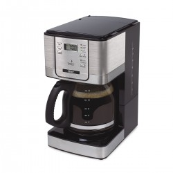 CAFETERA OSTER 12 TAZAS DC4401