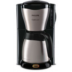 CAFETERA PHILIPS HD-7546