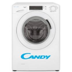 LAVARROPAS CANDY GRAND VITA  GV108T-12 8 Kg/1000 Rpm