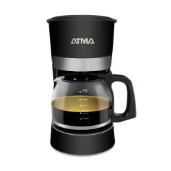 CAFETERA ATMA CA8143N