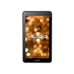 """TABLET KANJI YUBI 7"""" 16GB"""