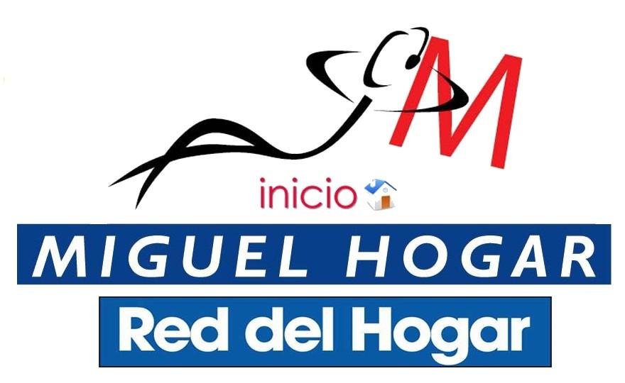 Miguel Hogar